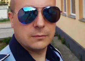 Valer Kovacs, polițist IPJ Timiș, a fost dat afară după ce a vorbit despre planul de amenzi: Nu regret nimic!