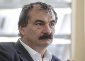 """Matinalii Digi FM - Mircea Miclea: """"Școlile trebuie să fie ultimele instituții care se închid. Și primele instituții care se deschid"""""""