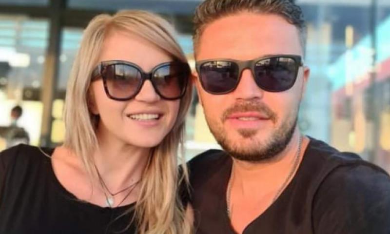 Matinalii Digi FM - Când planurile de căsătorie se întâlnesc cu birocrația consulatului român