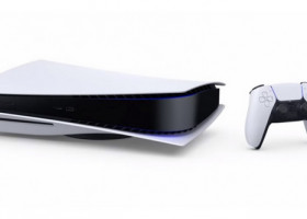 Bărbat obligat de soție să își vândă noul PlayStation, după ce a mințit-o că e un purificator de aer