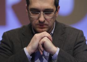 Filmul conflictelor dintre Vlad Voiculescu și liderii PNL