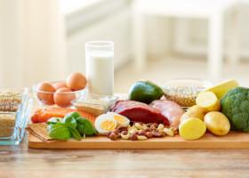 Alimente care nu trebuie sa-ti lipseasca din dieta. Organismul iti va ramane recunoscator