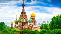 Top cele mai frumoase orase din lume