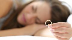 Copila, obligata sa se marite la 15 ani. Povestea incredibila a Sarei