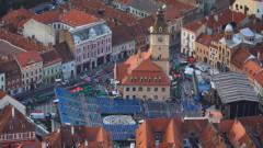 20 locuri din Romania care i-au cucerit pe straini