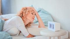 Probleme cu somnul? Trucuri care te vor ajuta sa adormi mai repede si sa te odihnesti bine
