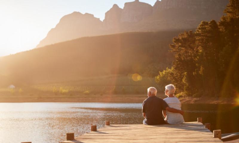 Top 5 locuri din lume perfecte pentru pensionare. Ce tari sunt ideale pentru o viata fara griji