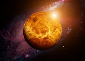 """Extratereștrii ar putea să trăiască pe planeta Venus. Ce au găsit oamenii de știință în nori: """"A fost un șoc!"""""""