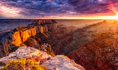 Cum poți vizita 18 dintre cele mai frumoase locuri din lume direct din fotoliul tău preferat