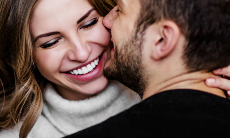 Ce fel de partener ești într-o relație? Cele 8 arhetipuri dezvăluite de psihologi: îți place să controlezi,să oferi plăcere sau să fii independent?