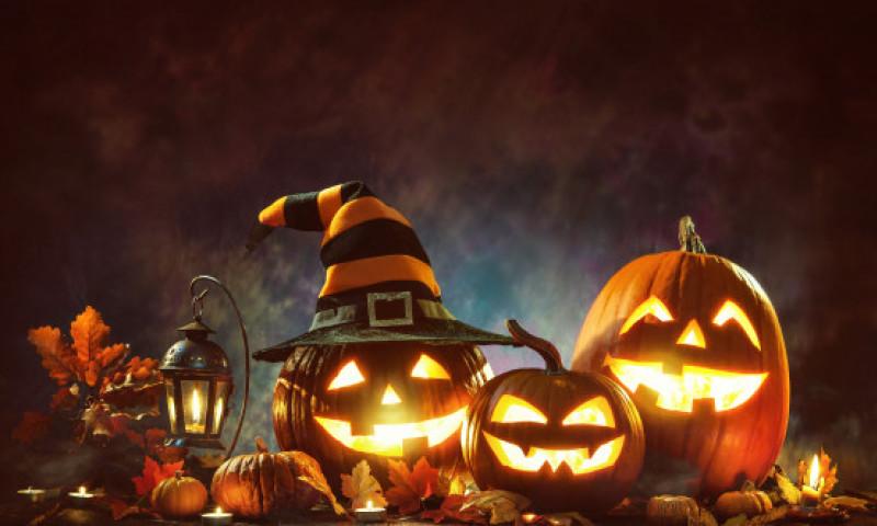 8 lucruri inedite despre Halloween pe care cel mai probabil nu le știai