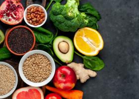 Top 15 alimente cu cele mai puține calorii. Le poți consuma fără frica de a te îngrășa