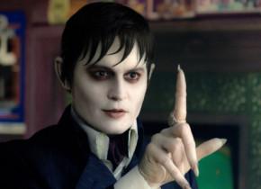 Cele mai spectaculoase transformări din filme ale lui Johnny Depp. Vezi cele mai cunoscute pelicule ale actorului pe aplicația Digi Online