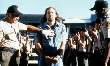 Top cele mai neobișnuite roluri ale lui Nicolas Cage. Vezi filmele actorului care au încântat fanii pe Digi Online
