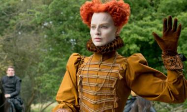Transformarea spectaculoasă a lui Margot Robbie în Mary, Queen of Scots. Cum s-a transformat superba actriță în cea mai renumită regină din istorie