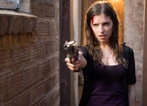 Top cele mai bune filme de acțiune pe care le poți urmări în luna iulie pe aplicația Digi Online