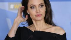 Angelina Jolie, piele și os din cauza divorțului? La ce greutate îngrijorătoare a ajuns