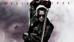 """Se lucreaza la """"Blade 4""""? Wesley Snipes, declaratie surprinzatoare pentru fani"""