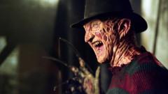 Revenire in forta pentru Freddy Krueger! La 71 de ani, actorul isi pune din nou masca infricosatoare