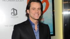 Jim Carrey, scena explicita intima. Nu s-a lasat niciodata filmat asa, in 40 de ani de cariera