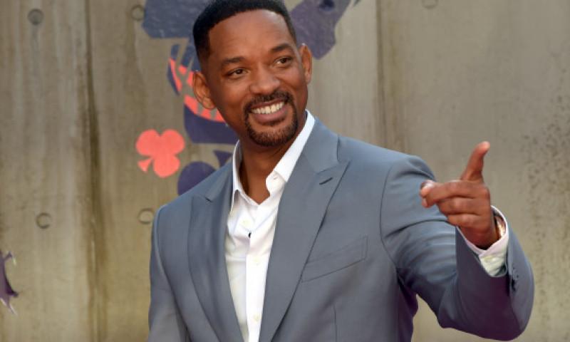 """Cum arată acum Will Smith. Actorul s-a transformat total pentru """"King Richard"""", unde joacă rolul tatălui Serenei Williams"""