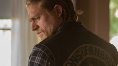 "Blestemul ""Sons of Anarchy"". Inca un actor din serial, gasit mort la 48 de ani"