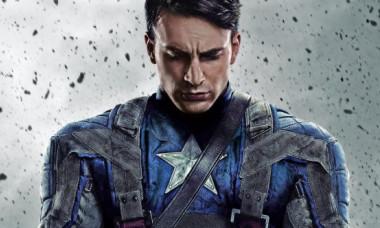 """Cine trebuia să joace de fapt rolul """"Captain America"""": Nu și-a dorit asta, nu a vrut să vină la probe"""