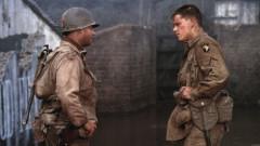 """A fost numit cel mai bun film de razboi din toate timpurile. E peste """"Apocalypse Now"""" si """"Full Metal Jacket"""""""