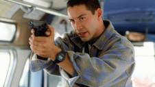 10 ani de interdicție pentru cel mai popular actor. Studiourile care au refuzat să-l angajeze pe Keanu Reeves