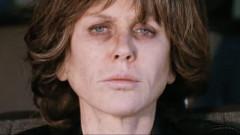 """Nicole Kidman, de nerecunoscut în cel mai nou film. Imagini spectaculoase din """"Destroyer"""""""