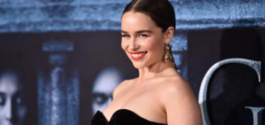 Decizia neașteptată luată de Emilia Clarke, după ce a jucat în cele mai cunoscute francize. Mărturisirile surprinzătoare ale actriței