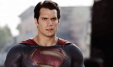 Superman se întoarce! Cine este actorul care poartă discuții pentru a îmbrăca celebra pelerină roșie