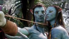 """4 noi filme din seria """"Avatar""""! Cum se vor numi și cine va juca în ele"""