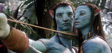 """James Cameron a confirmat una din cele mai populare teorii despre Jake și Neytiri din """"Avatar"""""""