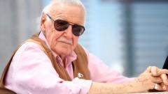 Deși a murit, Stan Lee va apărea în următoarele filme Marvel. Ce au confirmat regizorii