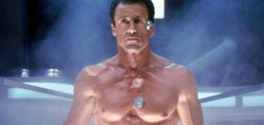 Cum îi sperie Sylvester Stallone pe iubiții fiicelor sale. Mărturisirile care i-au amuzat pe fani