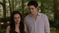 """A fost votat cel mai prost film din istorie. Producția care e considerată mai slabă decât """"Twilight"""""""