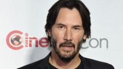 Secretul pe care Keanu Reeves îl ține de ani de zile a ieșit la iveală. Ce s-a aflat despre averea actorului