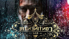 """A apărut primul teaser din """"John Wick 3""""! Keanu Reeves, vânat pentru crima pe care a comis-o"""