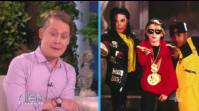 Macaulay Culkin a făcut dezvăluiri despre relația lui cu Michael Jackson. Cum l-a descris pe star