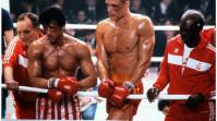 """Decizia care îl """"bântuie"""" pe Sylvester Stallone. Marele regret cu care a rămas după filmele Rocky"""