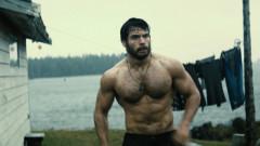 Așa arăta în Superman. Acum, este un adevărat pachet de mușchi. Transformarea lui Henry Cavill pentru cel mai nou rol