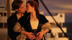 """Singura replică din """"Titanic"""" pe care Leonardo Dicaprio nu a vrut să o spună"""