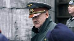 """A murit Bruno Ganz, actorul care l-a jucat pe Adolf Hitler în filmul """"The Downfall"""". De ce boală suferea"""