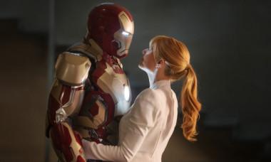 """A încheiat colaborarea cu Marvel. Vedeta care a confirmat că """"Avengers: Endgame"""" e ultimul film în care apare"""