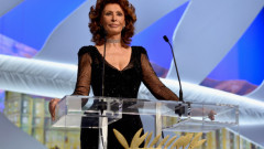 Sophia Loren, la fel de frumoasă la 84 de ani ca la 30. Cum a impresionat actrița la un eveniment monden