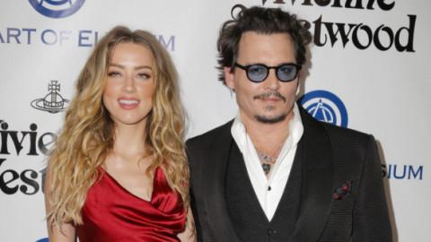 Adevăratul motiv pentru care Johnny Depp a divorțat de Amber Heard. Declarații surprinzătoare în procesul de la Londra