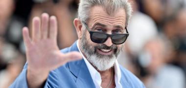 """Mel Gibson, rol nou și """"șocant"""". Ce spun criticii despre ultimul film al actorului"""