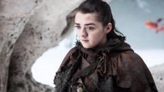 "Câți ani are Arya Stark în sezonul 8 din ""Game of Thrones"". HBO a clarificat"