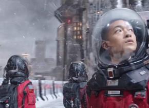 China sfidează Hollywood-ul cu două mari producții. Ce încasări uriașe au generat peliculele lansate în 2019